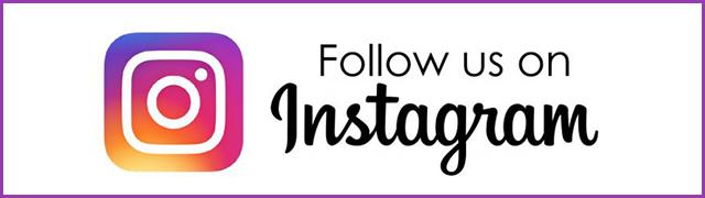 株式会社ci-m. Instagram